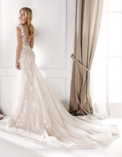 nicole-spose-NIA20671-Nicole-moda-sposa-2020-834