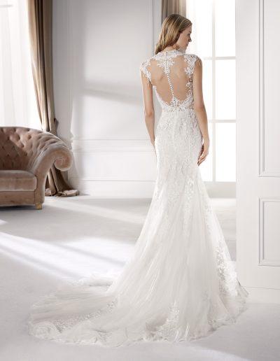 nicole-spose-NIA20751-Nicole-moda-sposa-2020-236