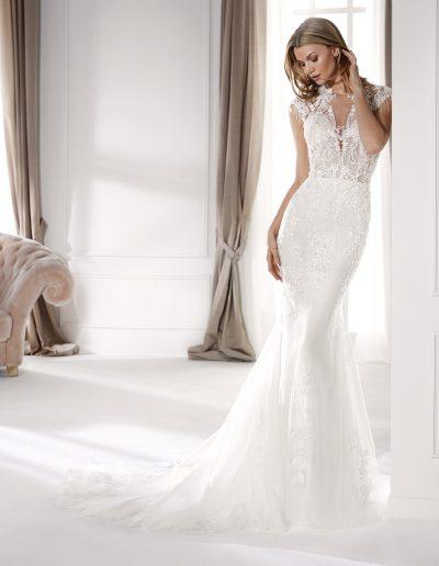 nicole-spose-NIA20751-Nicole-moda-sposa-2020-409