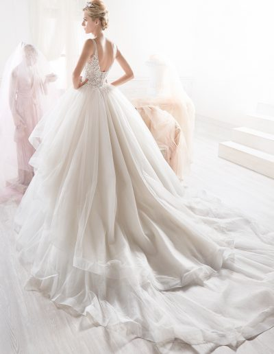 nicole-spose-NIAB18114-Nicole-moda-sposa-2018-533