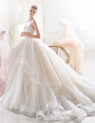 nicole-spose-NIAB18114-Nicole-moda-sposa-2018-779