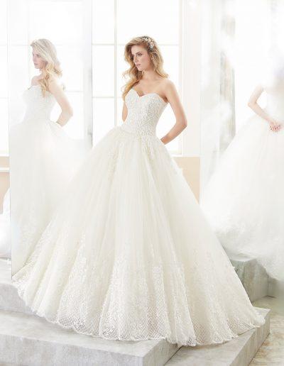 nicole-spose-ROAB18870-Romance-moda-sposa-2018-502