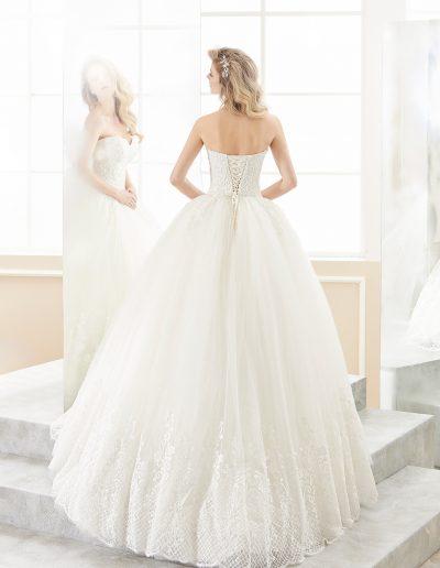 nicole-spose-ROAB18870-Romance-moda-sposa-2018-733