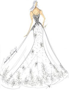 Bridal Connection San Antonio is a Premiere Retailer for Morilee Bridal Collections