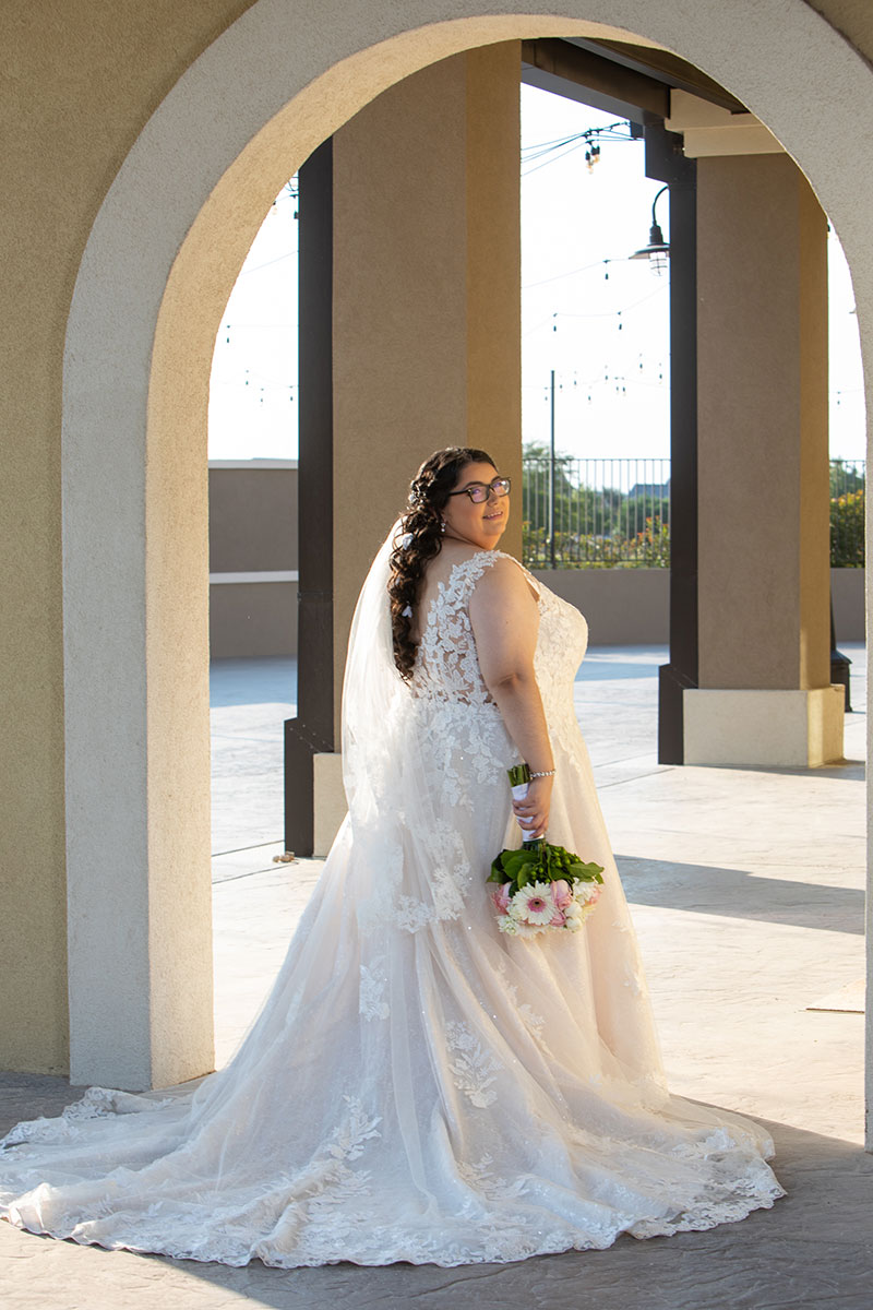 Bridal Connection Stone Oak - FAQs